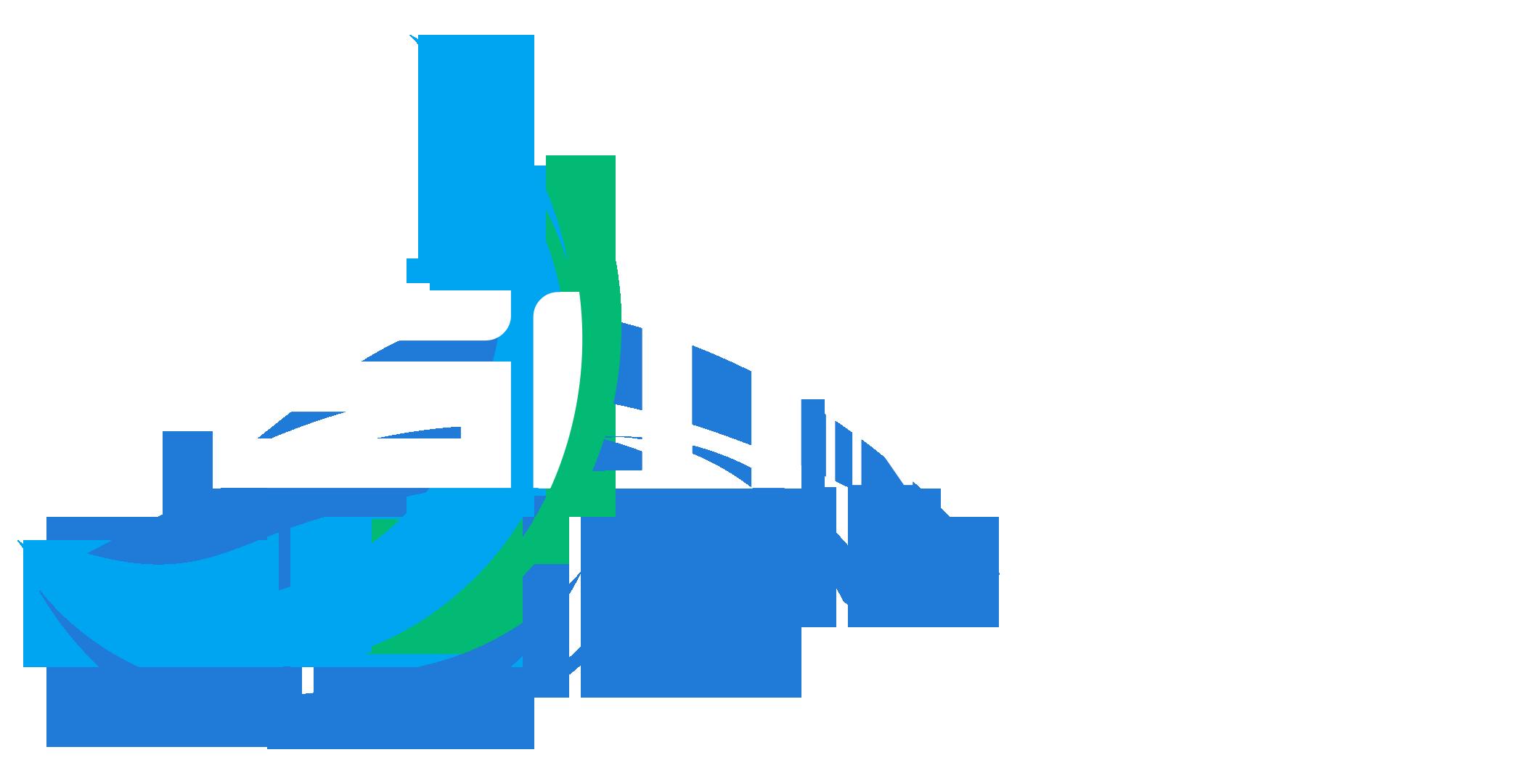 SM Consulenza Informatica